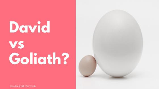 david vs goliath graphic