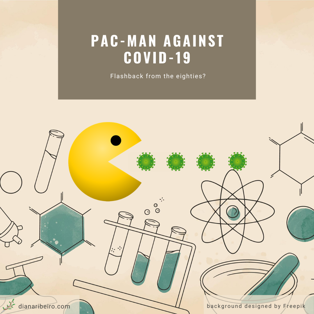 new technology against covid-19