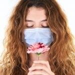 biopharma-newsletter-covid-19-long-haulers-smell-tests