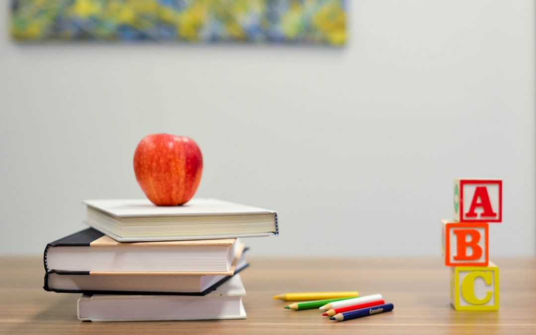 Are you an aspiring medical writer? Apply for the Geoff Hall scholarship